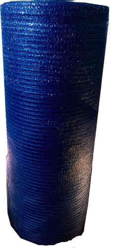 Wine-Net GM 120 blue