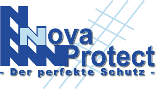 NovaProtect 50 rot, LEICHT