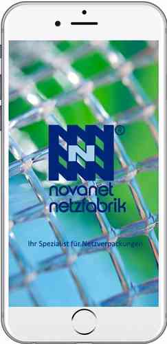 Novanet iPhone App - always up to date